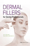 Dermal Fillers for Dental Professionals | 9780867158304 | Portada