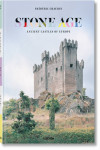 Stone Age. Ancient Castles of Europe | 9783836585019 | Portada